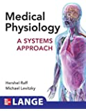 Medical Physiology: A Systems Approach (Lange Medical Books)