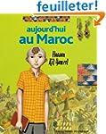 Aujourd'hui au Maroc: Hassan A�t Yamsel