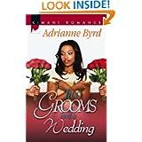 Two Grooms Wedding Kimani Romance