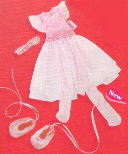 Les Cheries Ballerina Set _ Corolle - Buy Les Cheries Ballerina Set _ Corolle - Purchase Les Cheries Ballerina Set _ Corolle (Corolle, Toys & Games,Categories,Dolls,Baby Dolls)