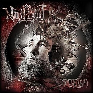 Dogma by Nachtblut (2012-06-19)