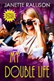 Free eBook - My Double Life
