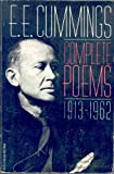 img - for E. E. Cummings: Complete Poems, 1913-1962 book / textbook / text book