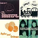 1967: The First 3 Singles