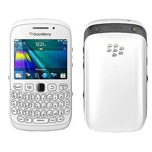 Unlocked Blackberry Gsm Phones