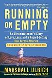 Marshall Ulrich Running on Empty