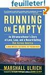 Running on Empty: An Ultramarathoner�...