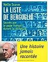 La liste de Bergoglio : Sauvés par le pape François durant la dictature