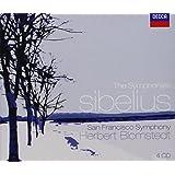 Sibelius: The Symphonies