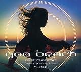 echange, troc Various Artists - Goa Beach Vol 17