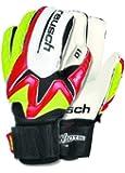 Reusch Soccer Waorani D1 Ortho-Tec Gloves