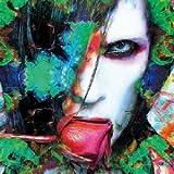 PHANTOMS(初回限定盤)(DVD付)