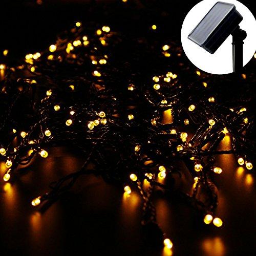 expower-premiere-rechargeable-led-lumiere-cordes-sur-le-marche-55ft-2pcs-100-led-etanche-solaire-de-