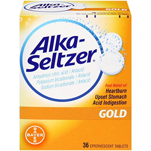 alka-seltzer-gold-tablets-non-aspirin-36-count-box