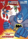 Here-Come-the-Heroes-DC-Super-Friends-Jumbo-Coloring-Book
