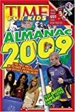Time for Kids: Almanac 2009
