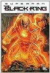 Superman: The Black Ring Vol. 1