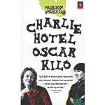 Charlie Hotel Oscar Kilo | Camilla Stockmann,Maise Njor