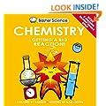 Basher Science: Chemistry