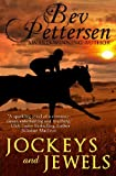 Jockeys and Jewels