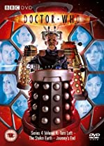 Doctor Who - Series 4 Vol.4 [2008]