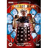 Doctor Who - Series 4 Volume 4 [DVD]by David Tennant