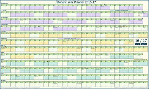 student-academic-year-wall-planner-2016-2017