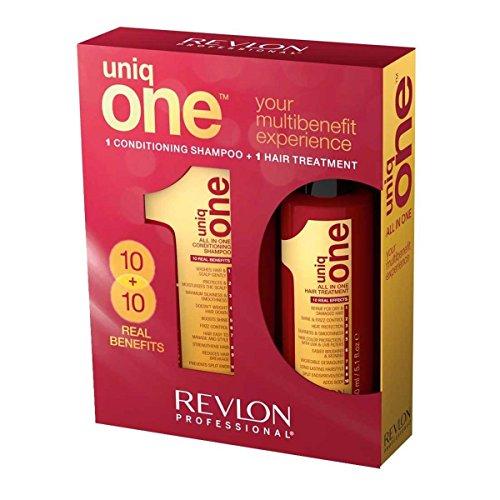 revlon-uniq-one-duo-pack-prevlon-uniq-one-conditioning-shampoo-300-ml-revlon-uniq-one-all-in-one-hai