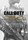 Call of Duty: Advanced Warfare Digital Pro Edition - PC [Online Game Code]