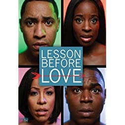 Lesson Before Love