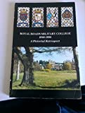 img - for Royal Roads Military College 1940-1990: A Pictorial Retrospect book / textbook / text book