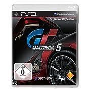 Post image for Filme und Videospiele: kostenloses Xbox Live Wochenende und mehr *UPDATE* GT5 bundesweit für 50€ und Call of Duty Black Ops (PC) für 39€