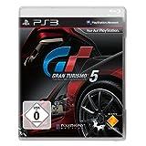 "Gran Turismo 5von ""Sony Computer..."""