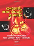 img - for Congenital Heart Disease in Adults book / textbook / text book