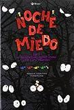 Noche de miedo / Fright Night (Spanish Edition)