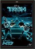 トロン:レガシー[DVD]