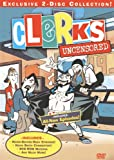Clerks: The Animated Series (Uncensored)