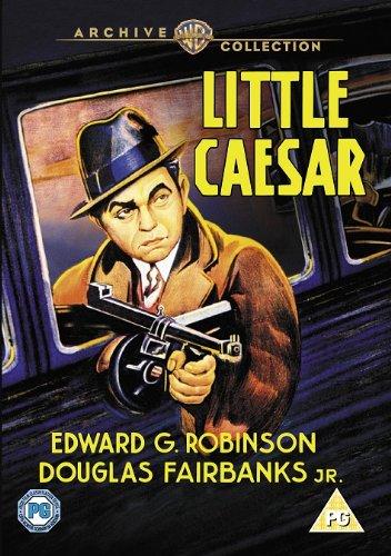 little-caesar-edizione-regno-unito