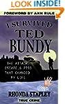 I Survived Ted Bundy: The Attack, Esc...