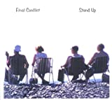 Stand Up (Remastered) by Final Conflict (2011-01-11)