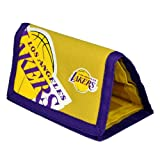 Official NBA Team Wallets - Choose your team! (LA Lakers)