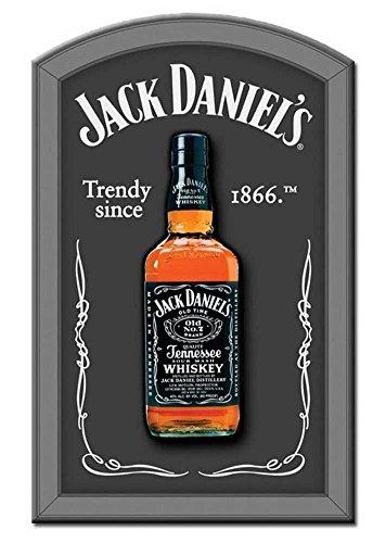 jack-daniels-bottle-pub-sign