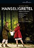 Humperdinck: Hansel and Gretel [DVD] [2008] [2010]