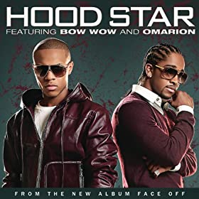 04:48lil bow wow feat omarion tlcharger mp3