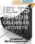 IELTS Band 9 Grammar Secrets - Band 9...
