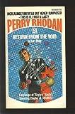 Return From The Void (Perry Rhodan #51) (4416602340) by Kurt Mahr