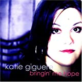 I Lift Up My Eyes - Katie Giguere