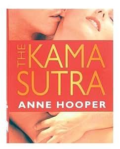 KAMASUTRA ANNE PDF HOOPERS