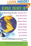 Global Values 101: A Short Course