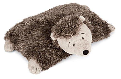Jellycat Huxtable Hedgehog Medium front-294592